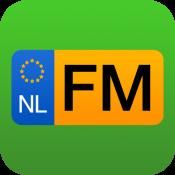 Flitsmeister waarschuwt je nu voor vaste flitspalen in Europa