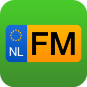 Flitsmeister is nu ook beschikbaar in België