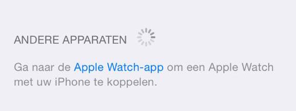 applewatch-app