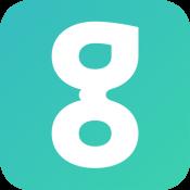Gibbon icon