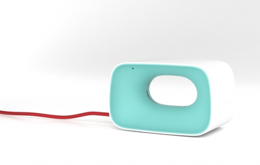 De Listnr geeft je digitale huis een luisterend oor