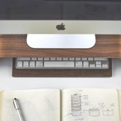 grovemade-walnut-desk-collection