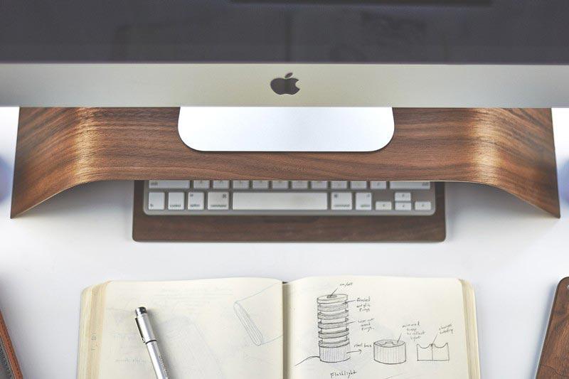 grovemade-walnut-desk-collection