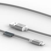 Griffin omkeerbare usb-kabel