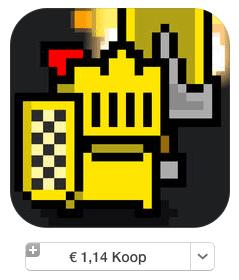 prijs-app-store