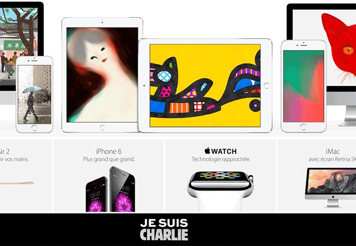 franse-homepage-apple-charlie