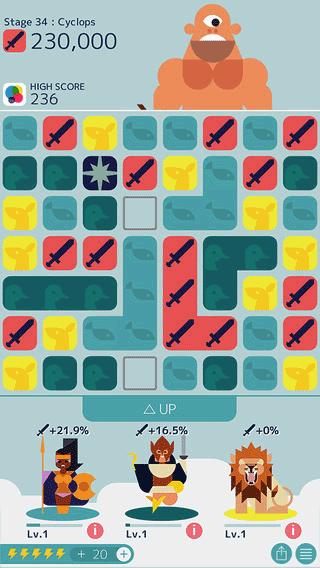 mujo-game