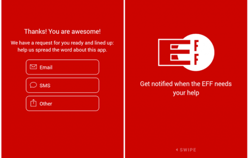 eff-app