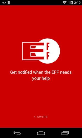 eff-alerts-startscherm