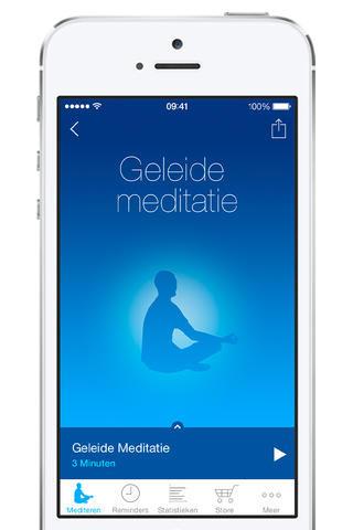 de-mindfulness-app