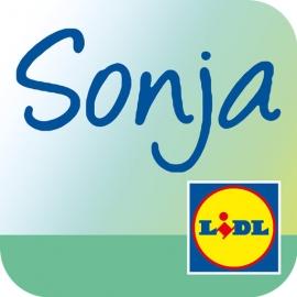 sonja-lidl-icoon-groot
