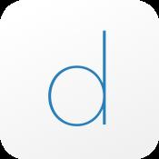 Duet Display: iPhone of iPad als tweede Mac-scherm zonder vertraging