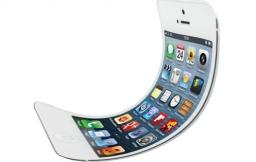 flexibele_iphone