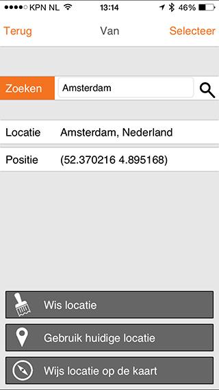 adam-app-amsterdam-1