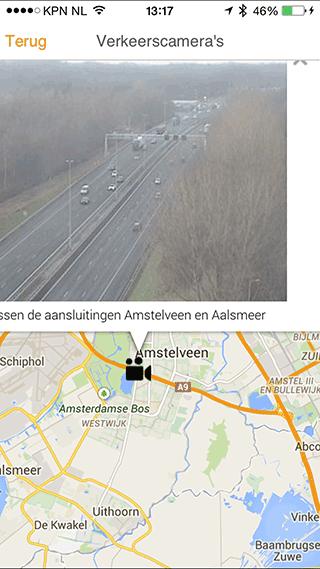 adam-app-amsterdam-3