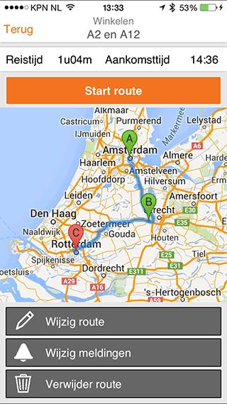 adam-app-amsterdam-4