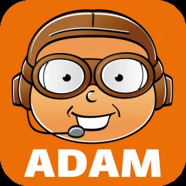 adam-app-icoon-groot