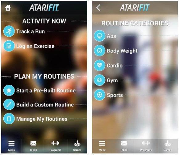 atari-fit-iphone-1