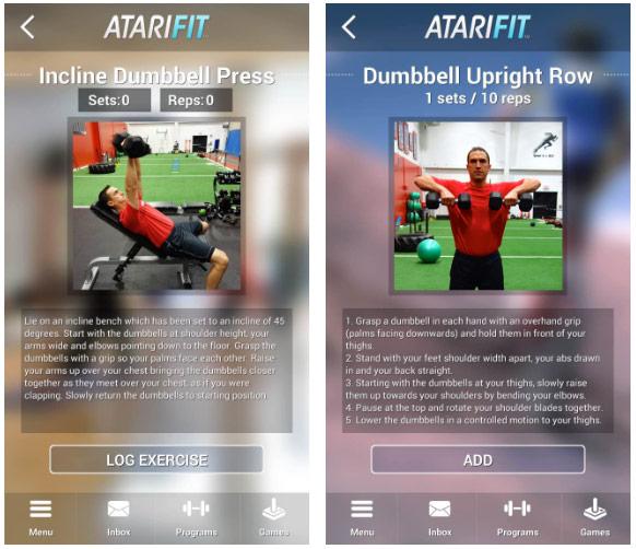 atari-fit-iphone-2