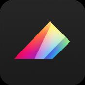 Procreate Pocket voor iPhone: snel schetsen, maar iCloud-functies blijven achter