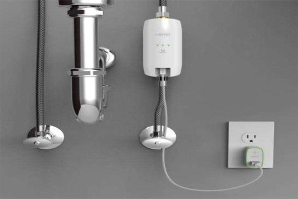 wemo-water-sensor