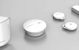 belkin-wemo-sensoren