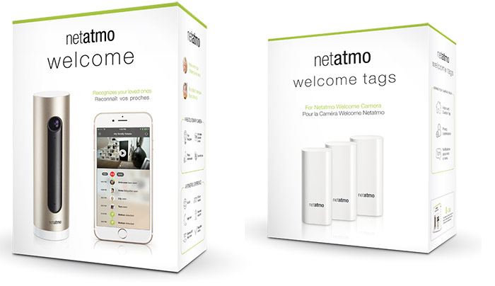 netatmo-welcome-tags