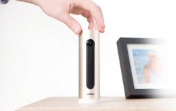 netatmo-home-welcome