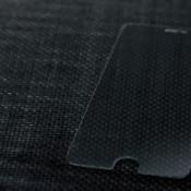 iPhone 6 bendgate screenprotector