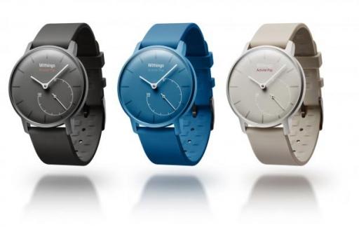 withings-activite-pop-horloge