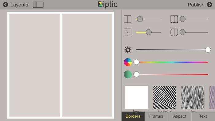 diptic-landscape