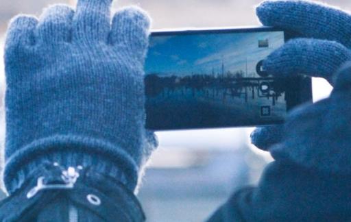 nanotips-handschoenen