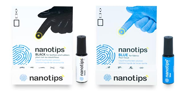 nanotips-black-blue