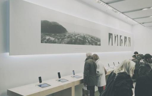 apple stores start something new 3