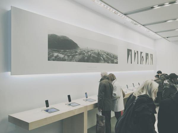 apple stores start something new 3