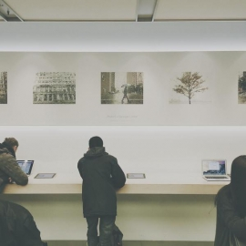 apple stores start something new 2