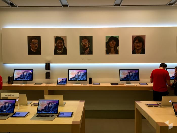 apple-stores-start-something-new-4