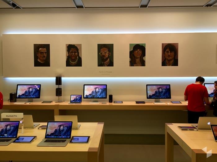 apple-stores-start-something-new-4