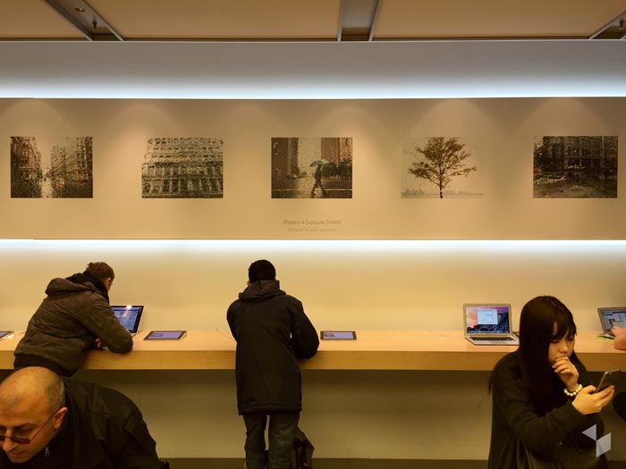 apple-stores-start-something-new-5