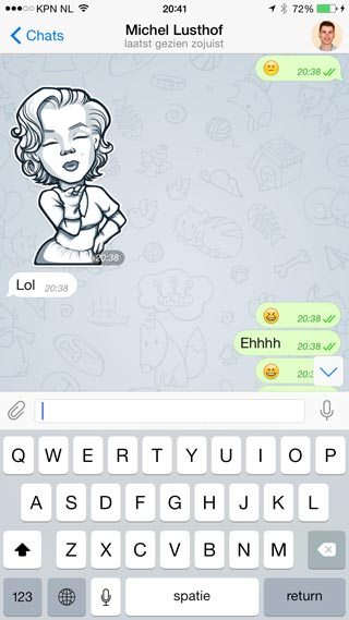 telegram-messenger-stickers-2