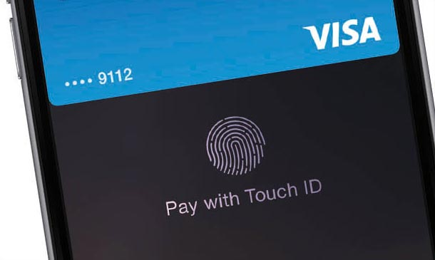 apple-pay-visa