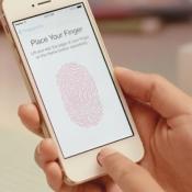'Apple werkt aan nog strengere beveiliging voor iDevices en iCloud'