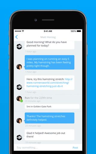 coachme-app-2