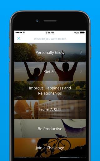 coachme-app-1