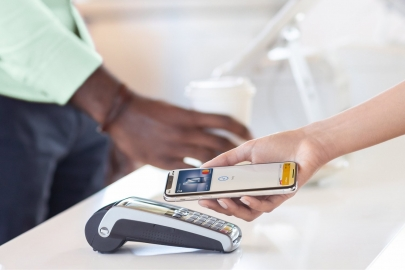 apple pay retailers