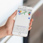Dit zijn alle Google-apps voor iPhone en iPad