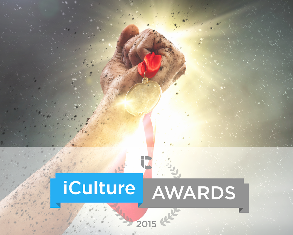 iCulture Awards