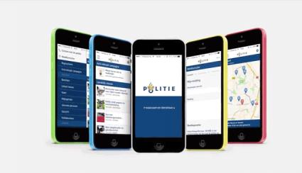 politie-app-update-2015