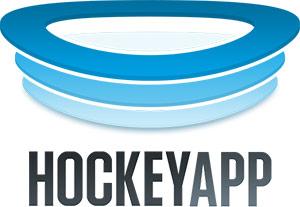 hockeyapp-logo