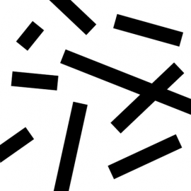 Tworlds icon